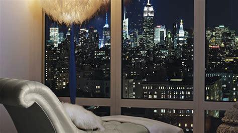 hotel avec cuisine york h 244 tel nomo soho 224 york un design incroyable