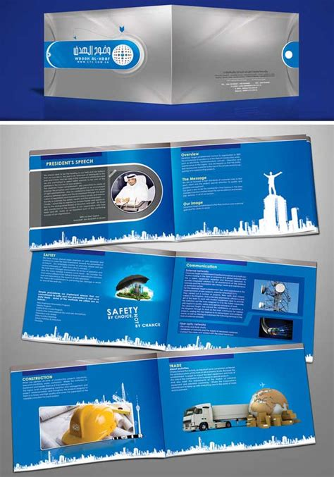 catalog design ideas 25 catalog designs for design inspiration graphics