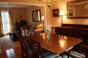Dining Room Layouts Furniture Layout Living Dining Room 2015 Best Auto Reviews