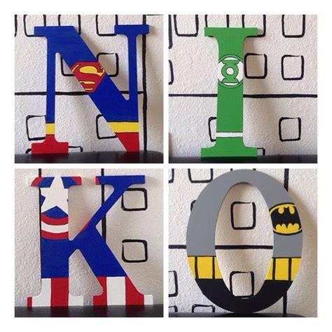 Letter Batman 15 Best Images About Letters On Alphabet Letters Captain America And Disney Toys