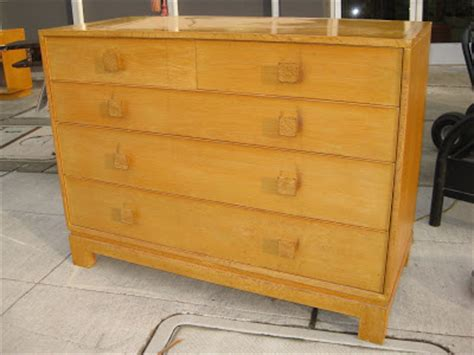 1950 bedroom furniture uhuru furniture collectibles sold 1950s bedroom set