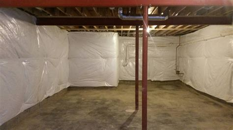 photo gallery of our home improvement projects
