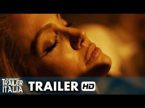 by the sea trailer 2 2015 brad pitt angelina jolie by the sea trailer italiano ufficiale 2 2015 angelina