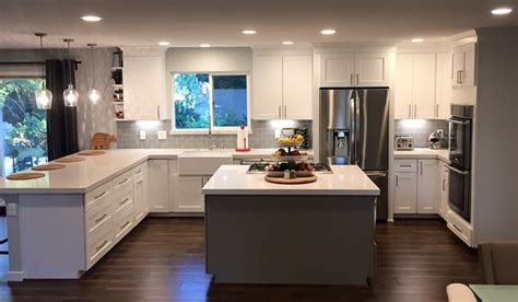 kitchen cabinets sacramento ca kitchen bath showroom sacramento wow blog
