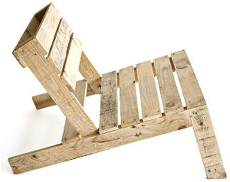free adirondack chair plans from pallets pdf how to making ideas nz blueprints blueprints