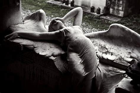 love will tear us appart photo