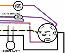 1971 evinrude 50 hp wiring diagram wiring diagram things 50