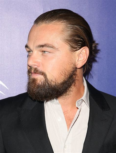 beard styles for prominent chin the hollywoodian beard style how to grow guide exles