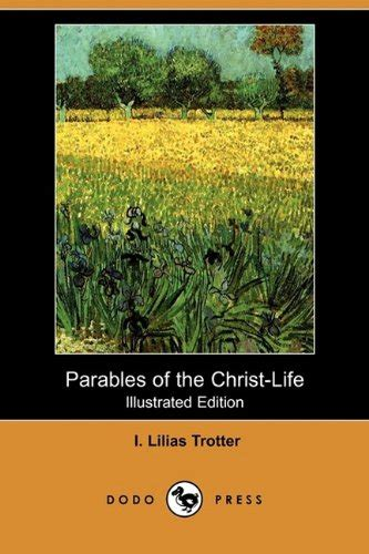 profane parables and the american books i lilias trotter author profile news books and speaking