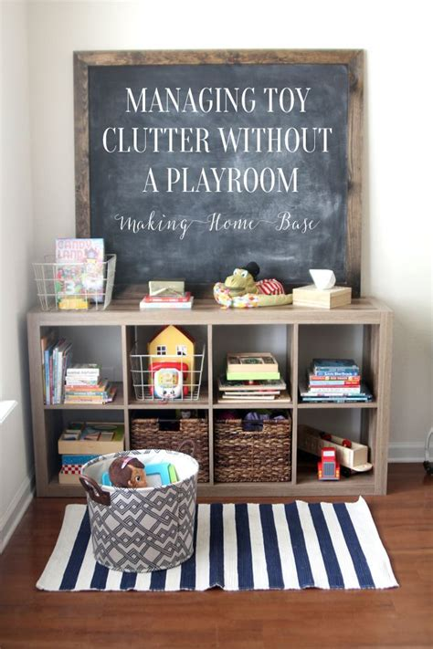 25 best ideas about toddler room organization on