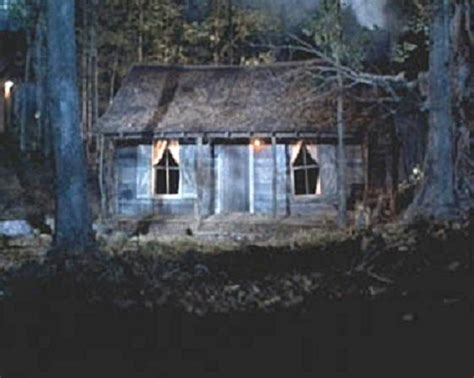 movie evil dead woods the best movie of 2012 will be cabin in the woods the