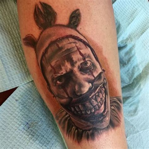 bali tattoo horror stories 78 images about american horror story tattoos on