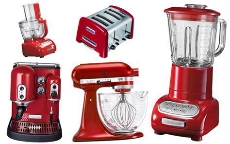 appareil menager cuisine je vous pr 233 sente tous les appareils de cuisine crdp