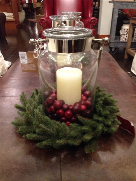 christmas table decorating ideas on a budget best 25 pottery barn ideas on