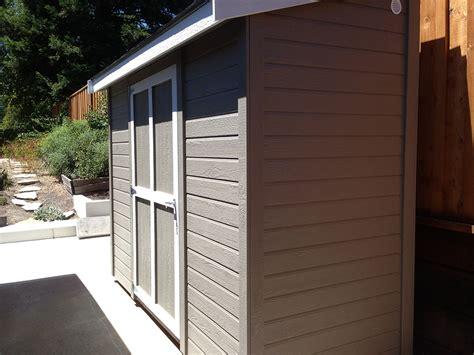 shed shop  shed home garden storage sheds