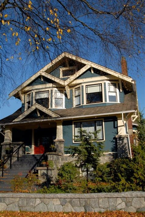 arts and crafts style home craftsman home arts and crafts craftsman etc pinterest