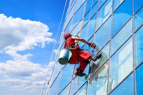 window cleaning our servicesbraco window cleaning