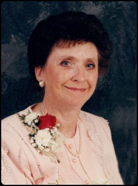 obituary for marge schultz hoffman