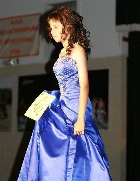womanless beauty pageant prom dress pin by gurlygurlgwen on womanless pageant pinterest