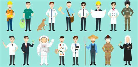profesiones mejores pagadas panama diferencias entre competencias y atribuciones profesionales