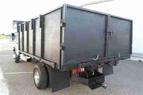 used dump truck beds purchase used chevrolet chevy dump truck dumptruck 3500