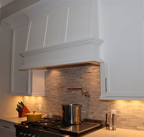 advanced kitchen design kitchens advanced kitchen designs custom cabinetry