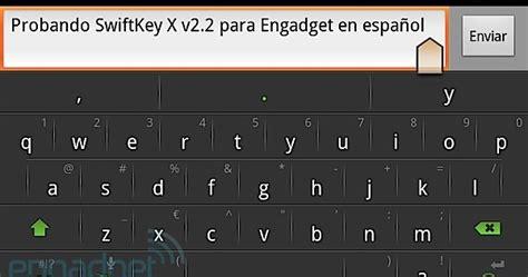 latinime apk mi movil chino instalar el diccionario espa 241 ol en el teclado de un movil chino con android ics
