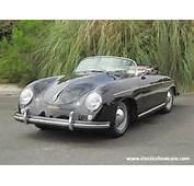 Download Porsche 356 1955 3jpg