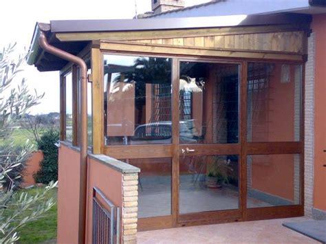 verande esterne in legno verande esterne in legno veranda in pvc with