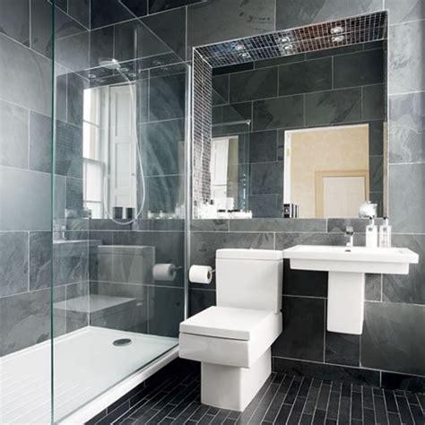 contemporary bathrooms uk idealna mini kupaonica hausmajstorica