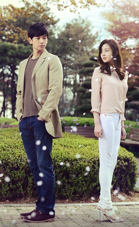film korea ugly alert 187 ugly alert 187 korean drama