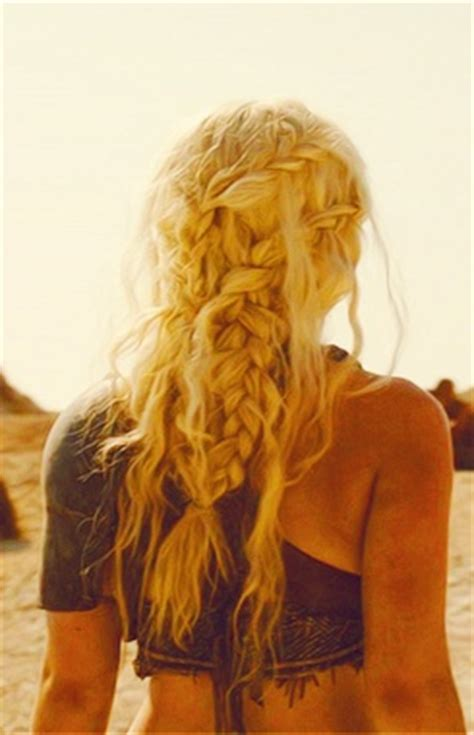 messy hairstyles games 16 messy fishtail braid ideas for teenage easy spring