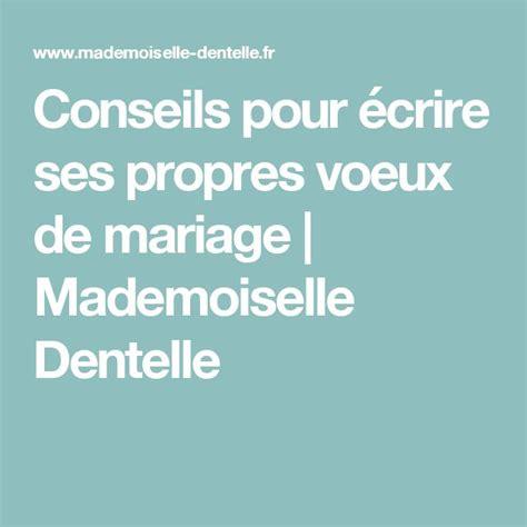 activites ecrire pour convaincre 2011550823 1000 id 233 es sur le th 232 me activit 233 s de mariage pour enfants sur activit 233 s de mariage