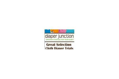 diaper junction coupon code shipping