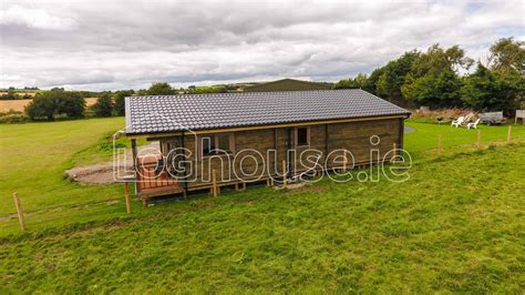 Log Cabins Ie by 3 Bed Type A Log Cabin Loghouse Ie
