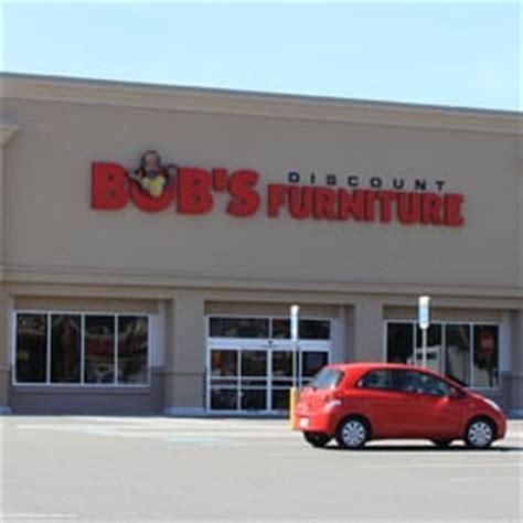 bob s discount furniture furniture stores woburn ma