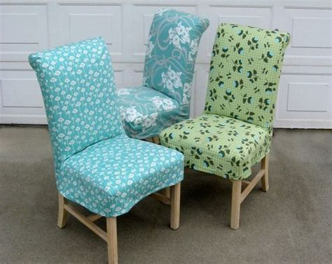 slipcover tutorial for chairs parsons chair slipcover pdf format sewing pattern tutorial
