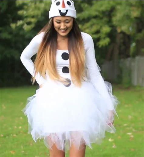 disney costumes  diy ideas  halloween