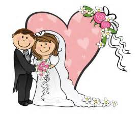 Wedding Card For Groom 40 Best Weddings Cartoon Images On Pinterest Marriage Cartoon And Boyfriends