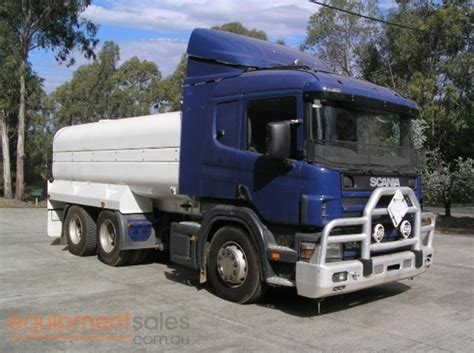 scania for sale used trucks part 4