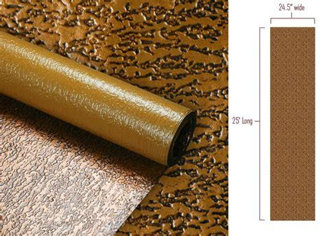 antique copper backsplash wishihadthat wc30 antique copper stove backsplash