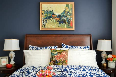 navy blue and coral bedroom navy and coral bedroom whats ur home story