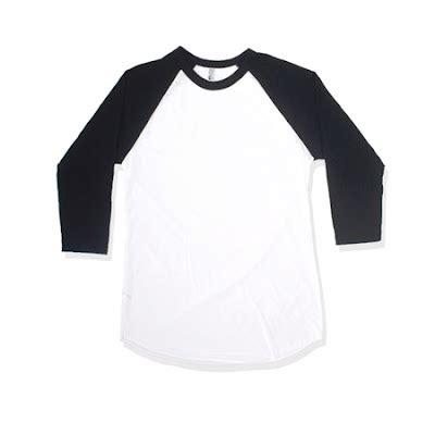 template desain t shirt photoshop 25 template t shirt gratis untuk preview desain kaos read me