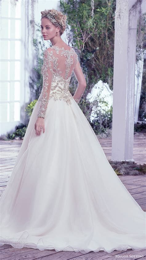 Bridal Gown Prices by Maggie Sottero Bridal Gown Prices High Cut Wedding Dresses