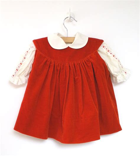 vintage baby clothes 1970 s and baby by