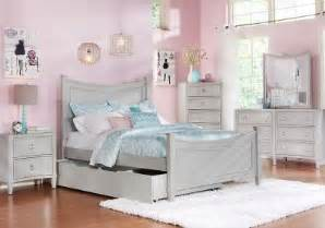 rooms to go kid boys bedroom sets boy bedroom furniture rooms to