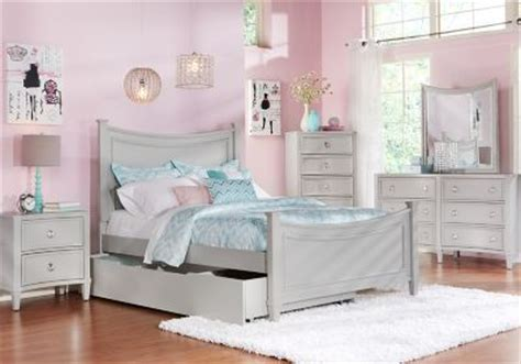 twin size bedroom suites dressers twin size bedroom sets cheap bedroom suites for