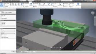 auto desk get inventor hsm express autodesk solutions