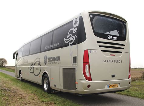 couch buses scania k360ib4x2eb irizar i6 bus coach buyer