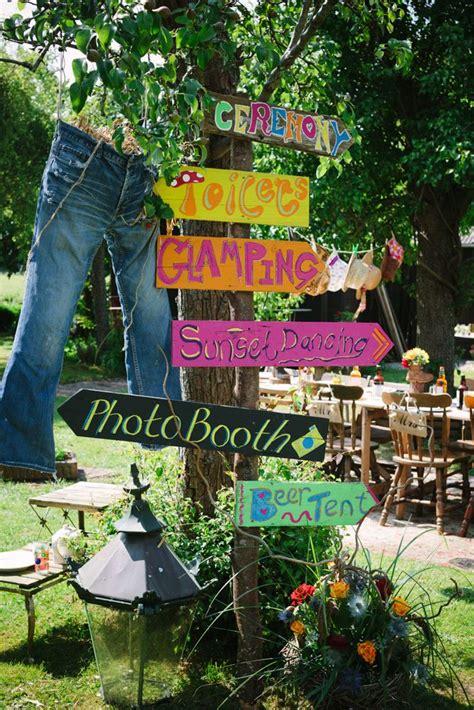 festival decorations 25 best ideas about festival party on pinterest
